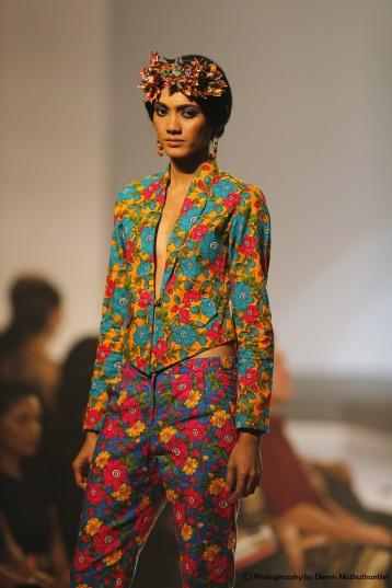 Kurunegala Rive gauche collection 2013 - 1